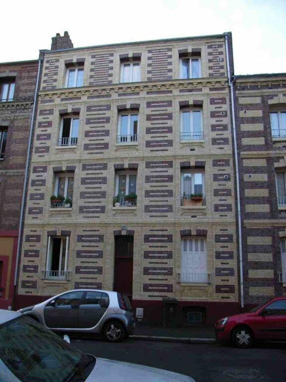 Appartement à louer 3 58.53m2 à Le Havre vignette-1