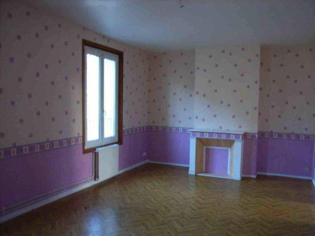 Appartement à louer 3 58.53m2 à Le Havre vignette-2