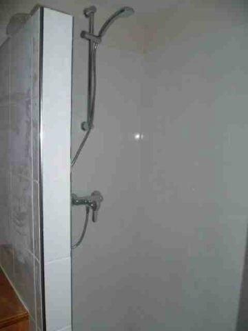 Appartement à louer 1 23.73m2 à Le Havre vignette-5