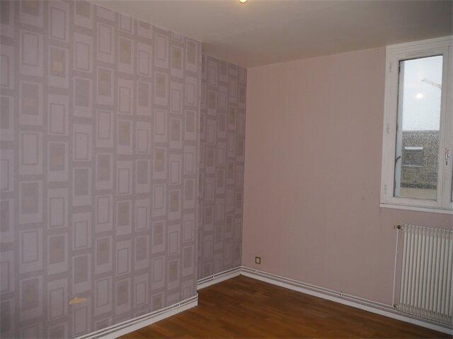 Appartement à louer 5 87.21m2 à Le Havre vignette-3