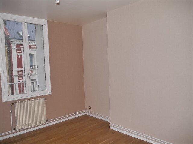 Appartement à louer 5 87.21m2 à Le Havre vignette-4