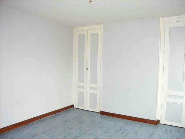 Appartement à louer 3 61.04m2 à Le Havre vignette-1