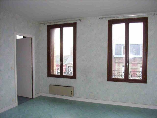 Appartement à louer 3 61.04m2 à Le Havre vignette-2