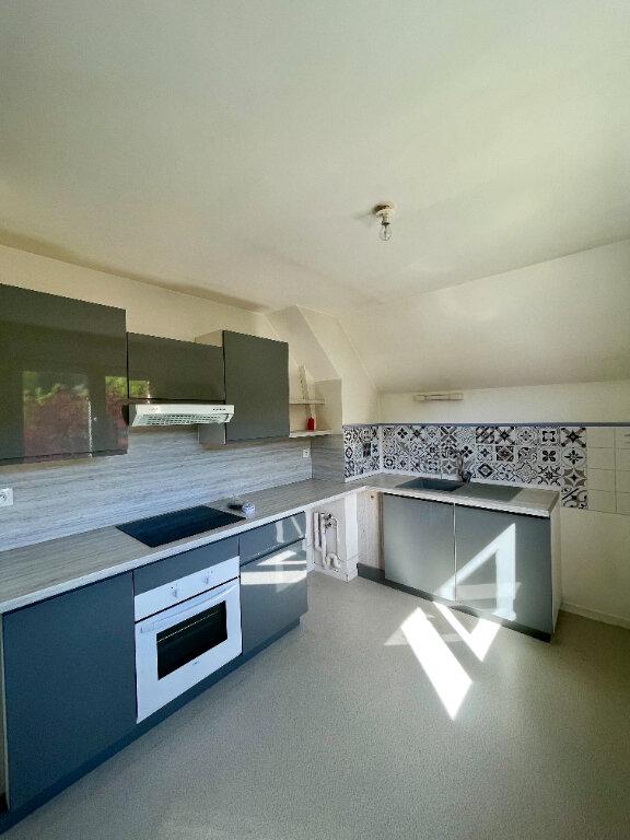 Appartement à louer 2 48.39m2 à La Rivière-Saint-Sauveur vignette-1