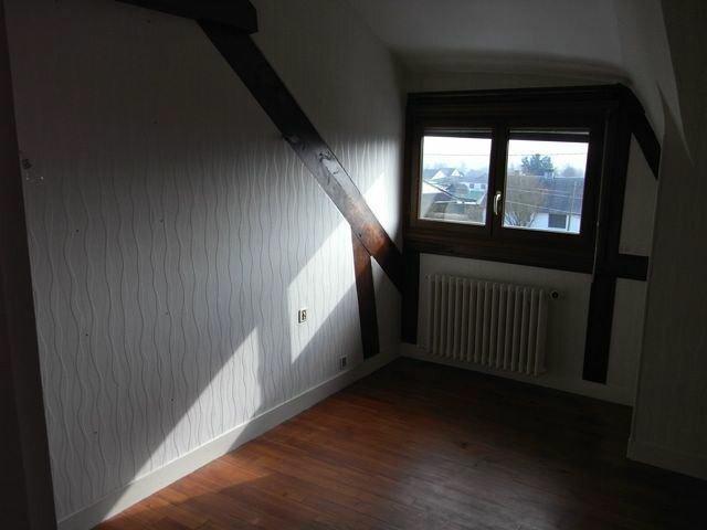 Maison à louer 6 94.15m2 à Corneville-sur-Risle vignette-3