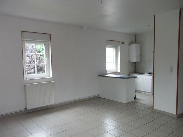 Appartement à louer 3 52.09m2 à Pont-Audemer vignette-1