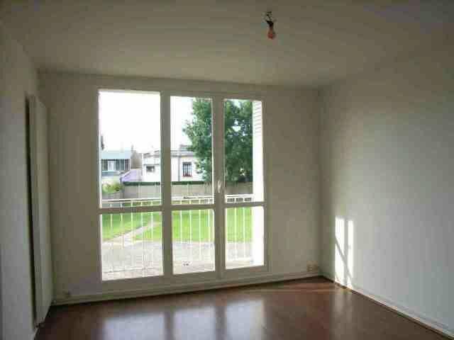 Appartement à louer 3 47.87m2 à Le Havre vignette-1