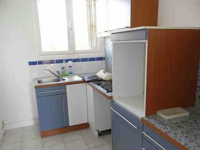 Appartement à louer 3 47.87m2 à Le Havre vignette-2