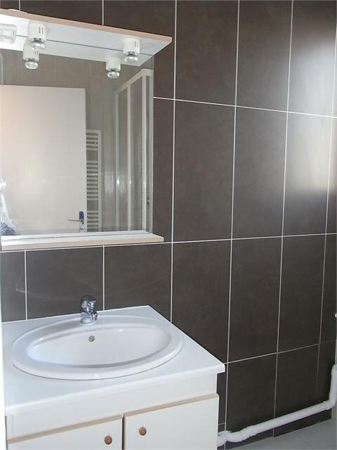 Appartement à louer 3 47.87m2 à Le Havre vignette-3