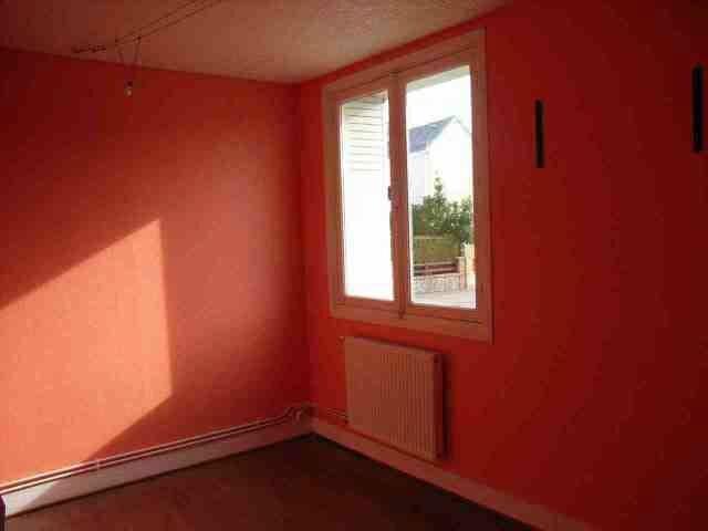 Appartement à louer 3 47.87m2 à Le Havre vignette-4