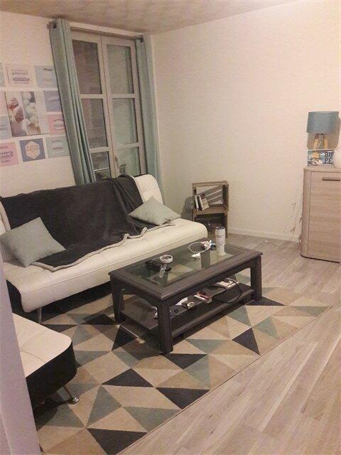 Appartement à louer 2 46.63m2 à Le Havre vignette-2