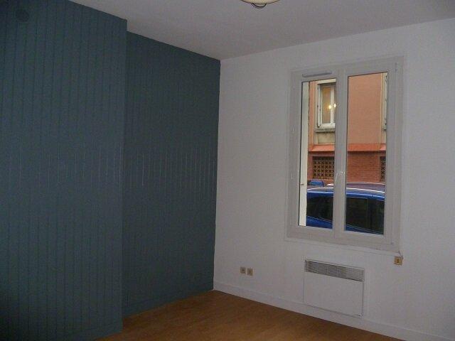 Appartement à louer 1 23.19m2 à Le Havre vignette-2