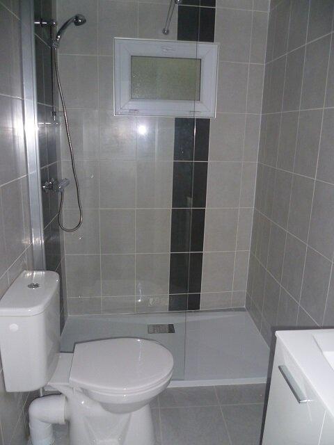 Appartement à louer 1 23.19m2 à Le Havre vignette-3