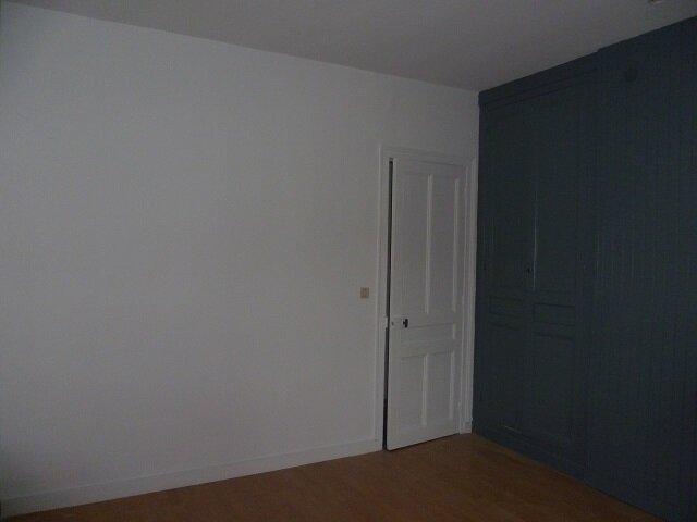Appartement à louer 1 23.19m2 à Le Havre vignette-4