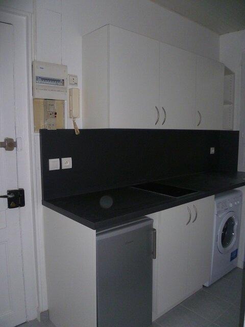 Appartement à louer 1 23.19m2 à Le Havre vignette-5