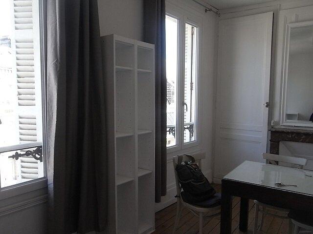 Appartement à louer 1 23.31m2 à Le Havre vignette-2