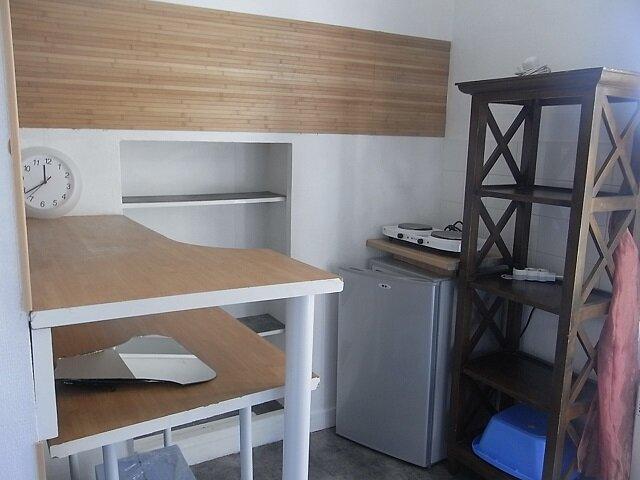 Appartement à louer 1 23.31m2 à Le Havre vignette-4