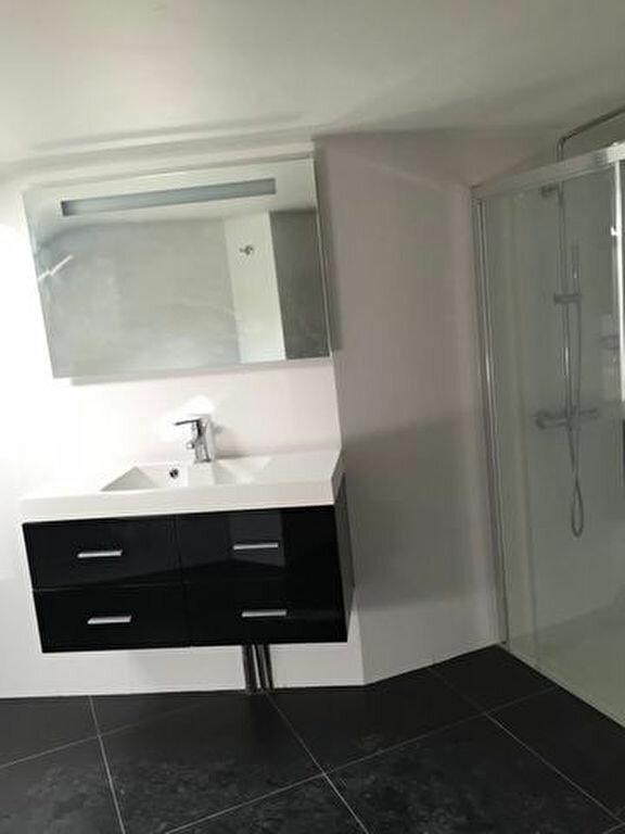 Appartement à louer 1 33.21m2 à Pont-Audemer vignette-3