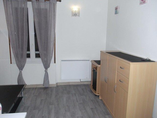 Appartement à louer 1 28.85m2 à Le Havre vignette-3