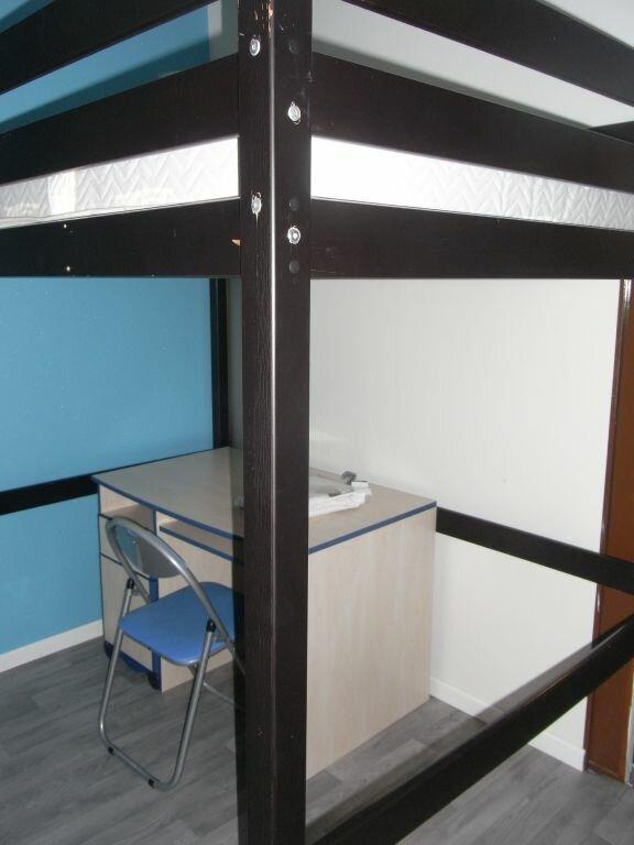 Appartement à louer 1 28.85m2 à Le Havre vignette-6