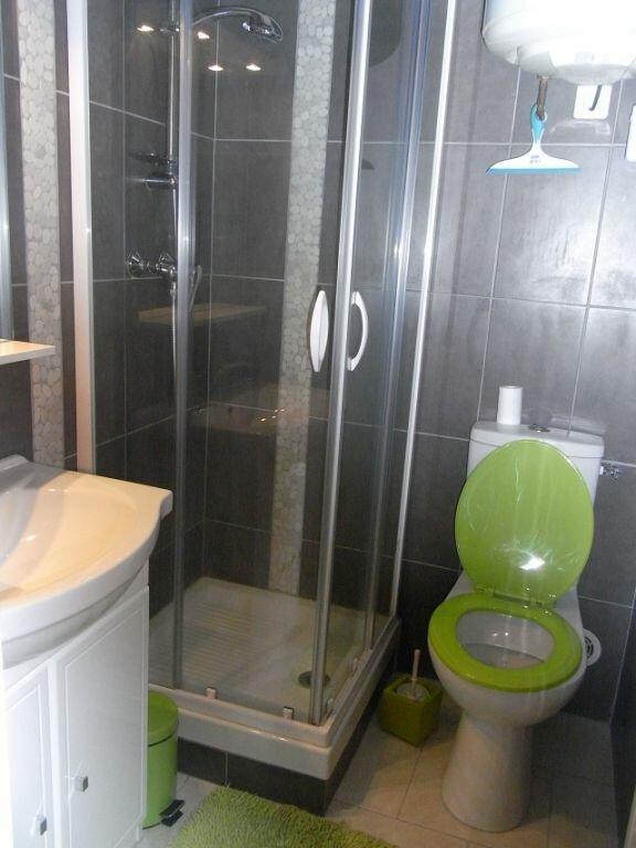 Appartement à louer 1 28.85m2 à Le Havre vignette-7