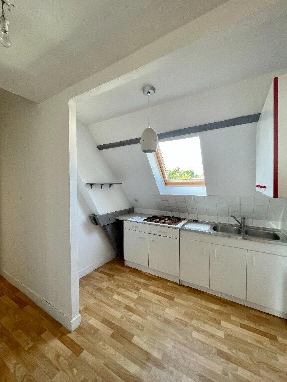 Appartement à louer 3 46.71m2 à La Mailleraye-sur-Seine vignette-1