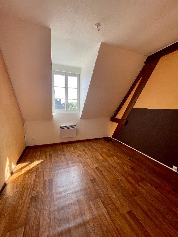 Appartement à louer 3 46.71m2 à La Mailleraye-sur-Seine vignette-3