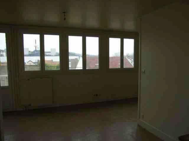 Appartement à louer 3 59.41m2 à Le Havre vignette-3