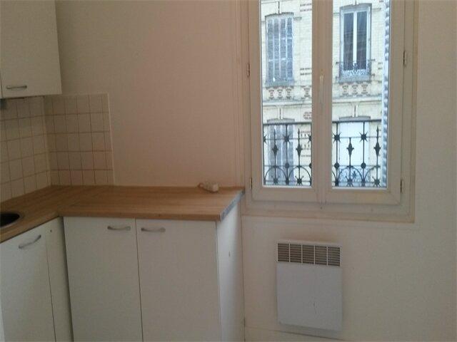 Appartement à louer 2 39.51m2 à Le Havre vignette-2