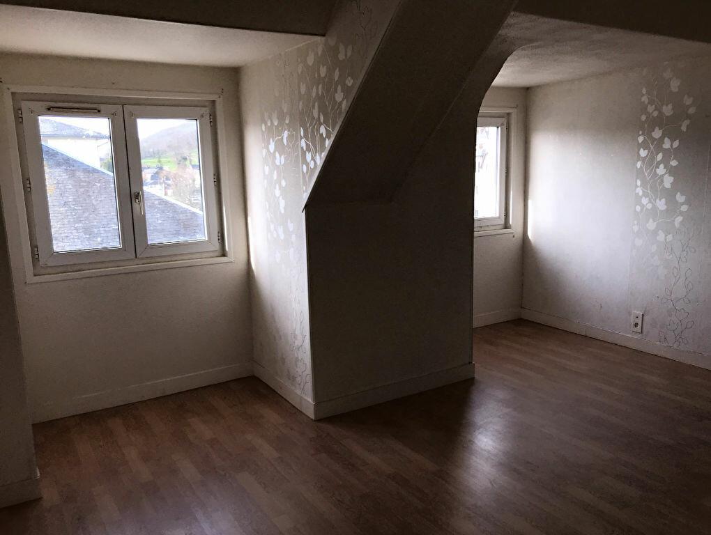 Appartement à louer 2 37.92m2 à Pont-Audemer vignette-1