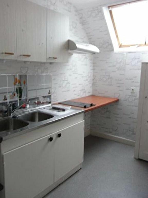 Appartement à louer 2 37.92m2 à Pont-Audemer vignette-2
