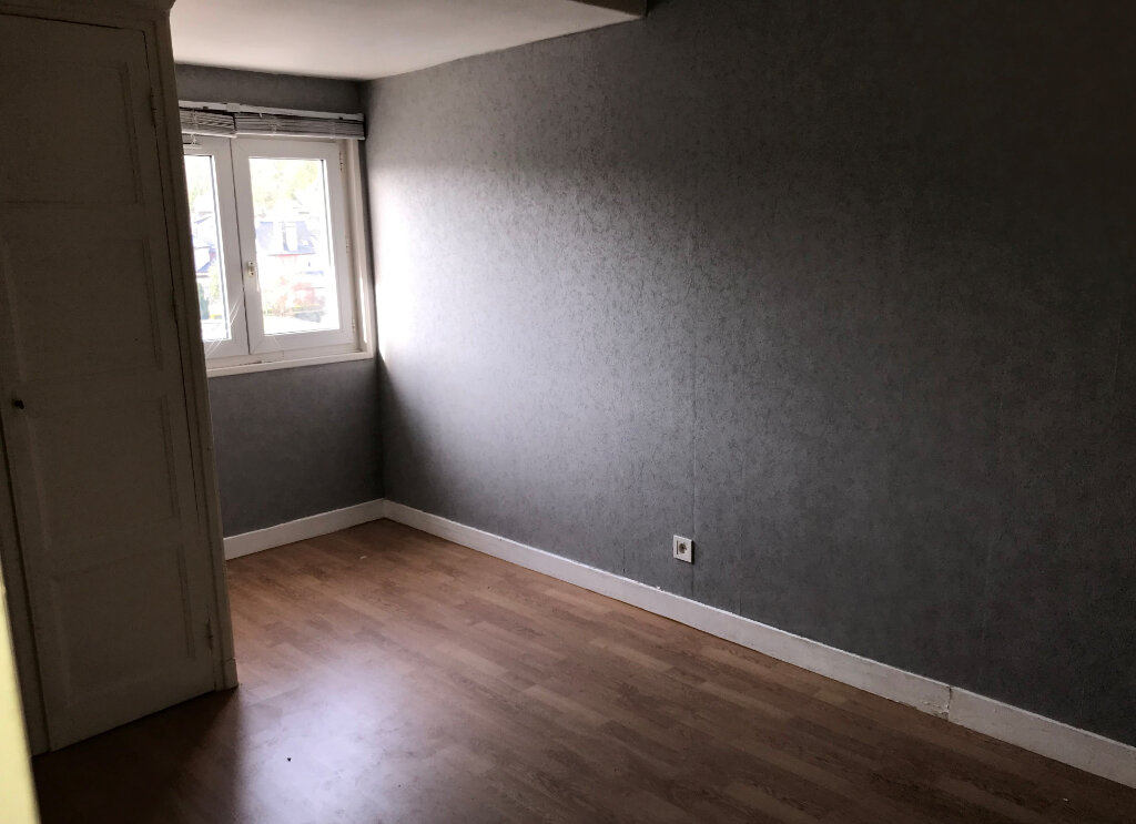 Appartement à louer 2 37.92m2 à Pont-Audemer vignette-3