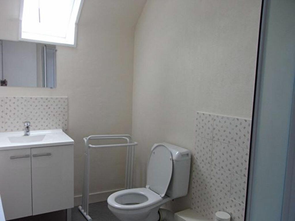 Appartement à louer 2 37.92m2 à Pont-Audemer vignette-4