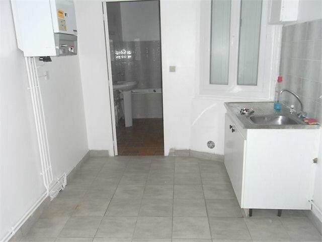 Appartement à louer 1 28.71m2 à Le Havre vignette-2