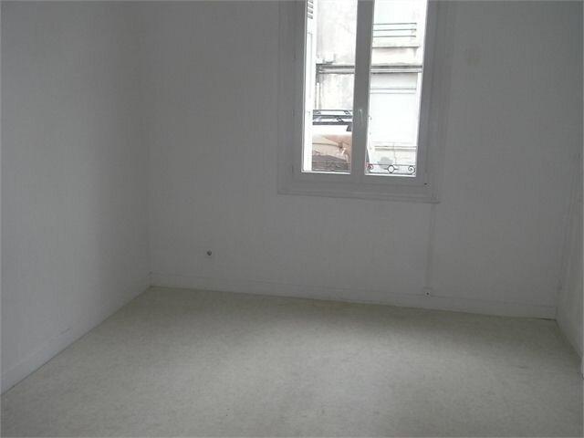Appartement à louer 1 28.71m2 à Le Havre vignette-4