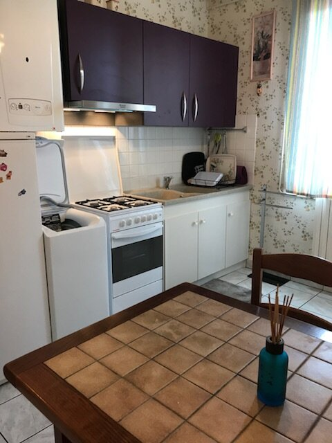 Appartement à louer 2 36.56m2 à Le Havre vignette-4