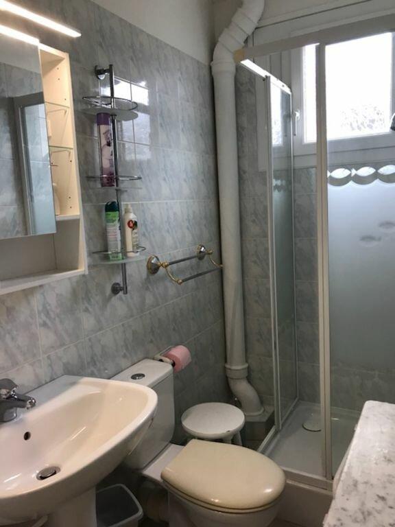 Appartement à louer 2 36.56m2 à Le Havre vignette-5