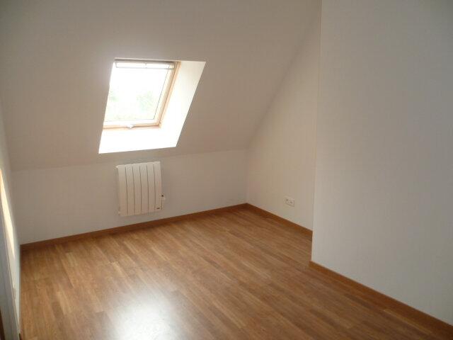 Appartement à louer 3 61.87m2 à Bourg-Achard vignette-4