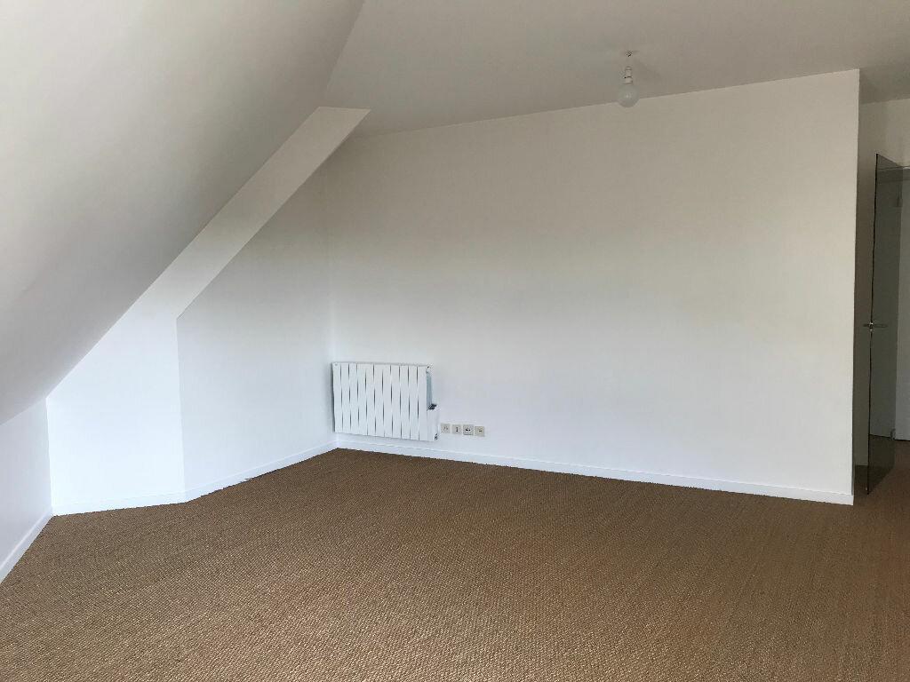 Appartement à louer 2 56.08m2 à Sainte-Adresse vignette-3