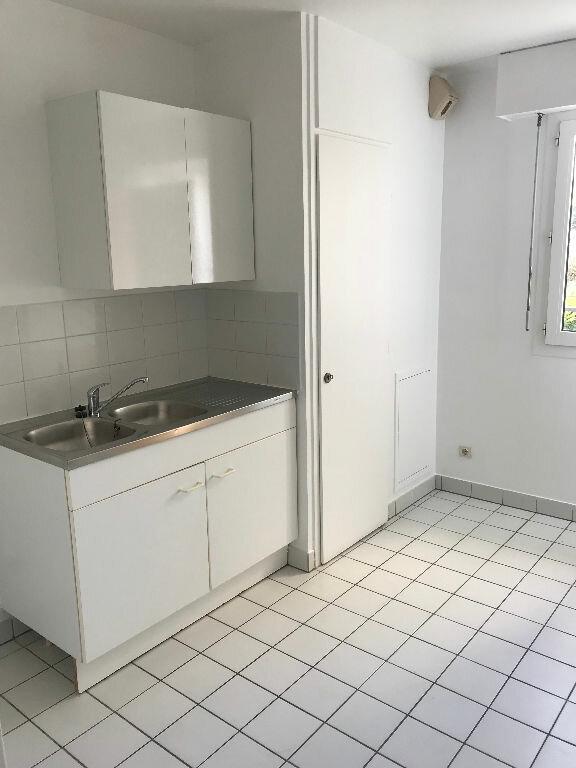 Appartement à louer 2 56.08m2 à Sainte-Adresse vignette-6