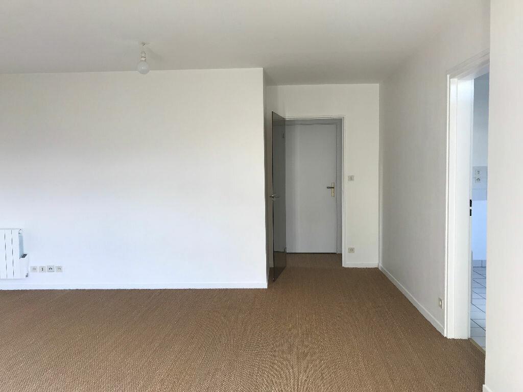 Appartement à louer 2 56.08m2 à Sainte-Adresse vignette-7