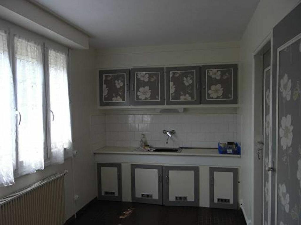 Maison à louer 3 56.6m2 à Bourg-Achard vignette-2