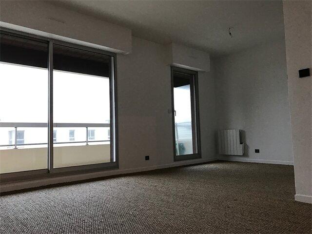 Appartement à louer 4 84.7m2 à Sainte-Adresse vignette-1
