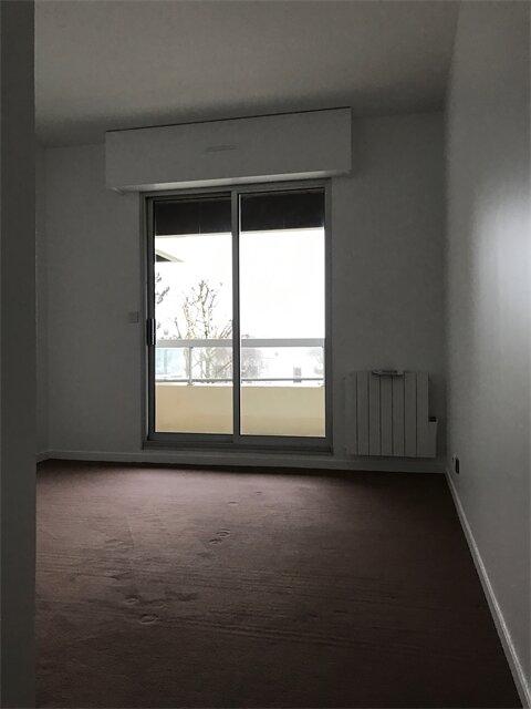 Appartement à louer 4 84.7m2 à Sainte-Adresse vignette-3