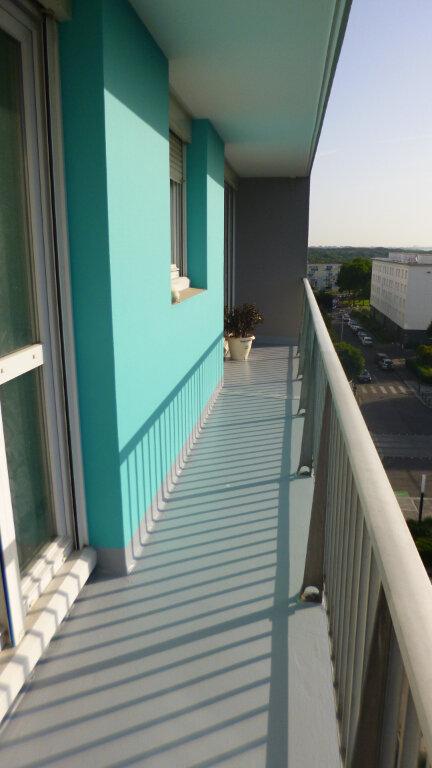 Appartement à vendre 5 126.7m2 à Le Havre vignette-3