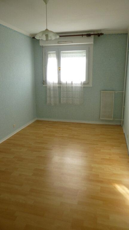 Appartement à vendre 5 126.7m2 à Le Havre vignette-4