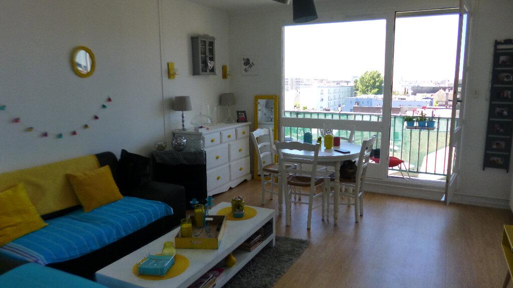 Appartement à vendre 3 64m2 à Le Havre vignette-1