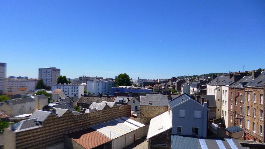 Appartement à vendre 3 64m2 à Le Havre vignette-2