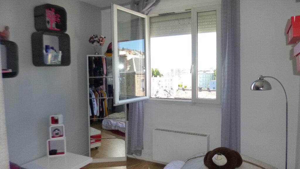 Appartement à vendre 3 64m2 à Le Havre vignette-4