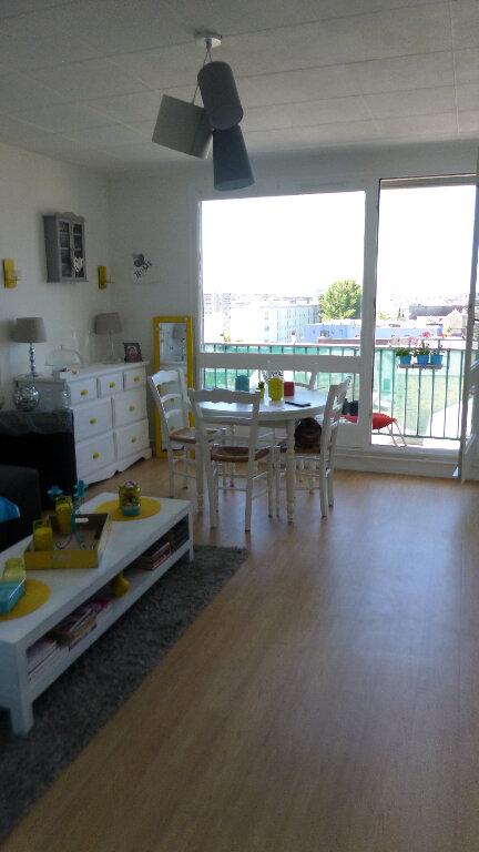 Appartement à vendre 3 64m2 à Le Havre vignette-5